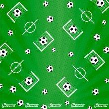 Haven šátek tunel dětský fotbal