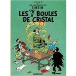 Aventures de Tintin