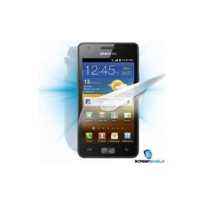 Screenshield fólie na celé tělo pro SAMSUNG i8150 Galaxy W