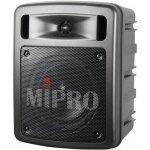 MIPRO MA-303 AXP