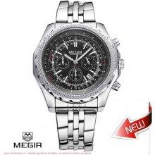 Megir 0825 S