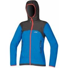Direct Alpine Gaia 1 0 modrá