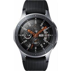 smart hodinky Samsung Galaxy Watch 46mm SM-R800