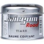 Hairgum Road Pomáda na vlasy květinová vůně Tiare 100 g