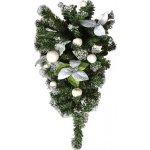 Vánoční dekorace EVERGREEN