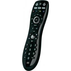 dálkový ovladač Dálkový ovladač One For All URC 6430
