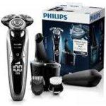 Philips S9521/31