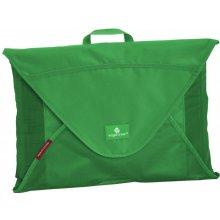 Eagle Creek Pack-It Garment Folder earth green