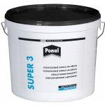 HENKEL Ponal Super 3 5 kg