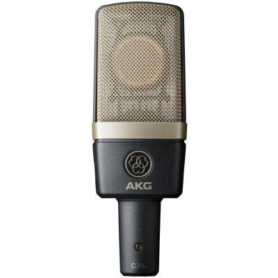 Testy mikrofonů – vítěz testu 2020/2021