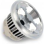 Ledom LED žárovka 15W COB ES111 230V 900lm Neutrální bílá Stmívatelná