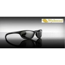 Wychwood kouřová skla Smoke Lens Sun
