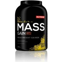 Nutrend Mass Gain 14 1000 g