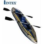 Intex Challenger K2
