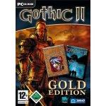 Gothic 2 (Gold) (Platinum)