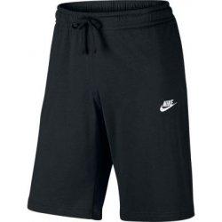 ce00ca88cb2 NIKE JSY CLUB. Pánské šortky Nike Nsw ...