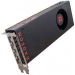 Sapphire Radeon RX Vega 56 8GB HBM2, 21276-00-20G