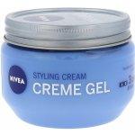 Nivea Styling Creme gel 150 ml