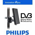Philips SDV5228