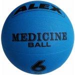 Alex Medicineball 6 kg