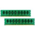 Synology RAMEC1600DDR3-8GBX2