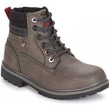 Kangaroos Kotníkové boty Dětské RIVETER CADET 1a981e7564