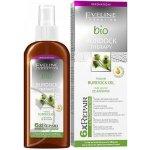 EVELINE bioBURDOCK HAIR THERAPY Výživný olej na vlasy 150 ml