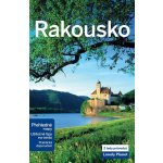 Rakousko 2 Lonely Planet