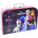 Karton P+P Frozen Ledové království 34cm