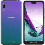 Doogee Y7 3GB/32GB Dual SIM na Heureka.cz