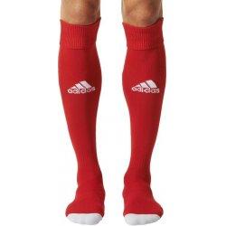 Adidas Milano Socks