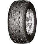 Cratos RoadFors Max 195/65 R16 104T