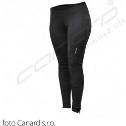Axon dámské zateplené kalhoty Winner D černé od 810 Kč - Heureka.cz f0cd9a801e