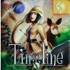 Timeline: Objevy