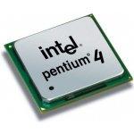 Intel Pentium IV 670J