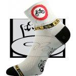 6f3ea517ee0 Kolo - ponožky - Vyhledávání na Heureka.cz