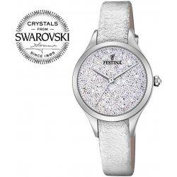 Festina 20409 1 hodinky - Nejlepší Ceny.cz 67470f2c1c