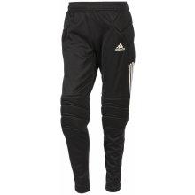 Adidas Performance TIERRO13 GK PAN Černá