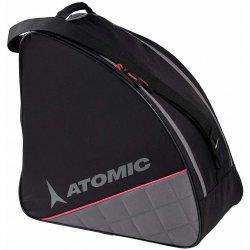 Atomic AMT Pure 1 Pair Boot Bag 2015/2016