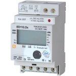SEZ Elektroměr EDIN 110.D0