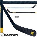 Easton Stealht 65S II Grip žák