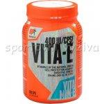 Extrifit Vita E 100 kapslí
