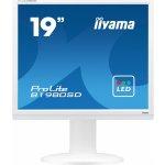 IIyama B1980SD
