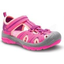 Merrell Hydro Hiker sandal MC55689 růžová
