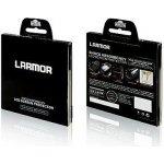 Larmor pro Nikon D5100