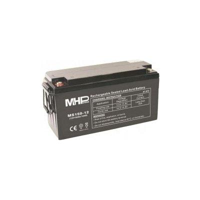 MHPower MS150-12 VRLA AGM 12V / 150Ah MS150-12