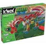 Knex Knexosaurus Rex