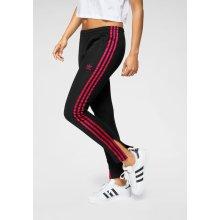 Adidas Originals Sportovní kalhoty »LEOFLAGE SUPER STAR TRACKPANTS« a0aad46f2a