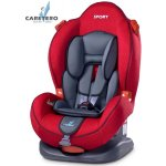 Caretero Sport classic 2016 Red