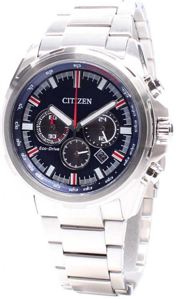 73dd0eca7de Citizen CA4220-55L od 5 399 Kč - Heureka.cz